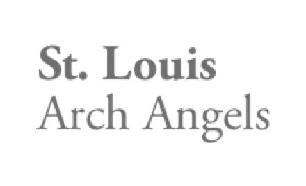 Saint Louis Arch Angels