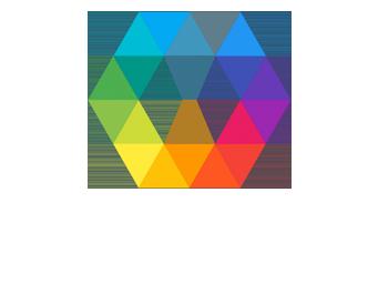 Meta Factory