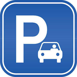 London Parking Restrictions