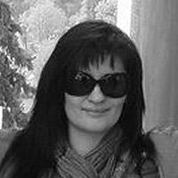 Elena Smirnova