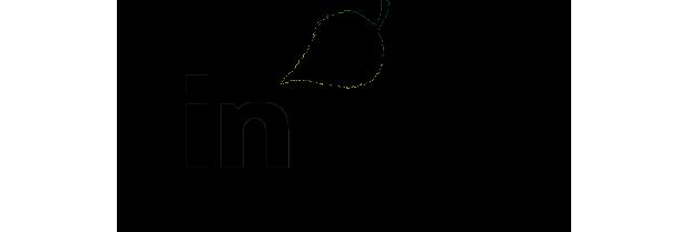 Finnleo logotyp