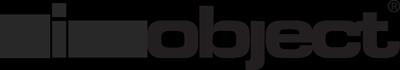 Bim Objekt logotyp