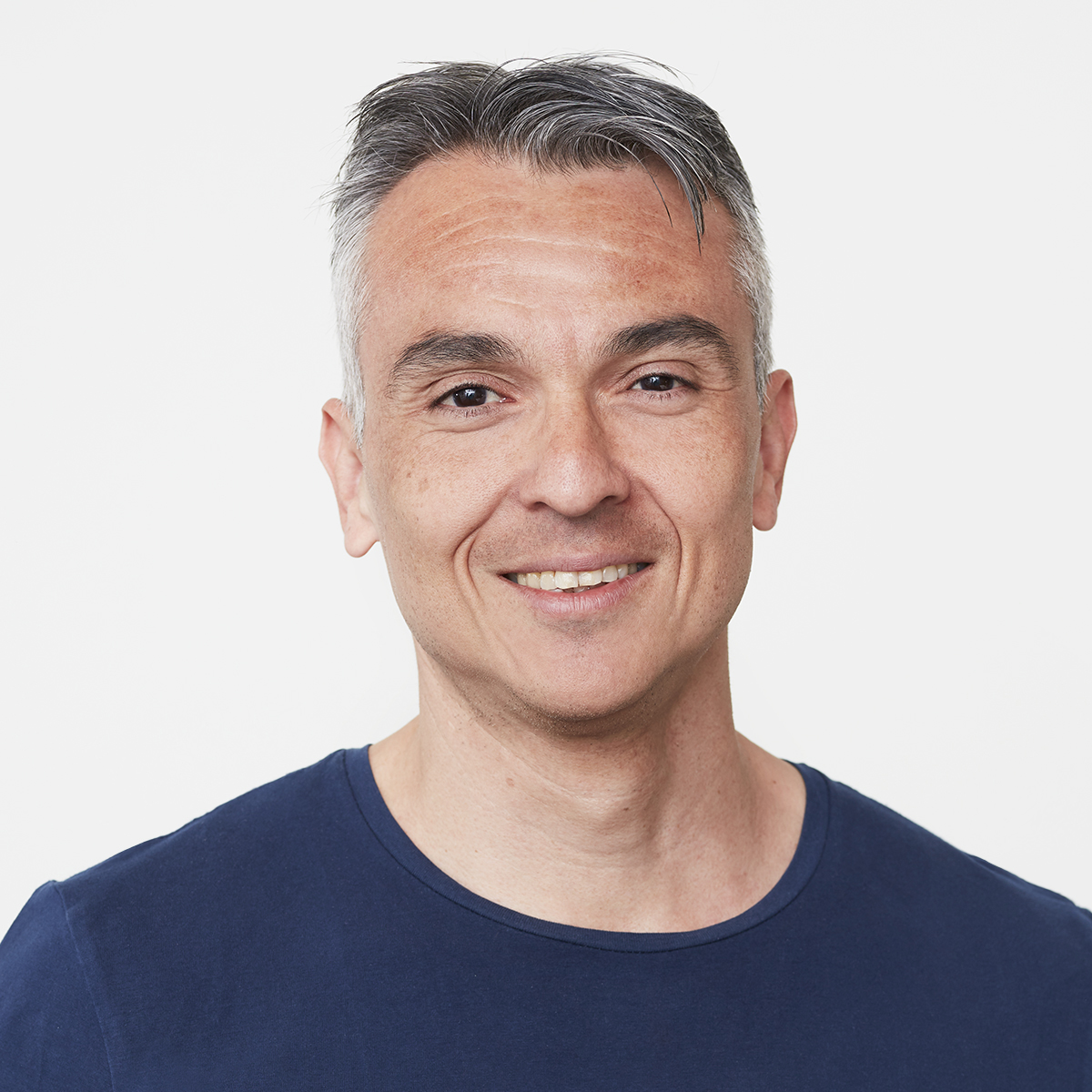 Magnus Wittbjer, copywriter