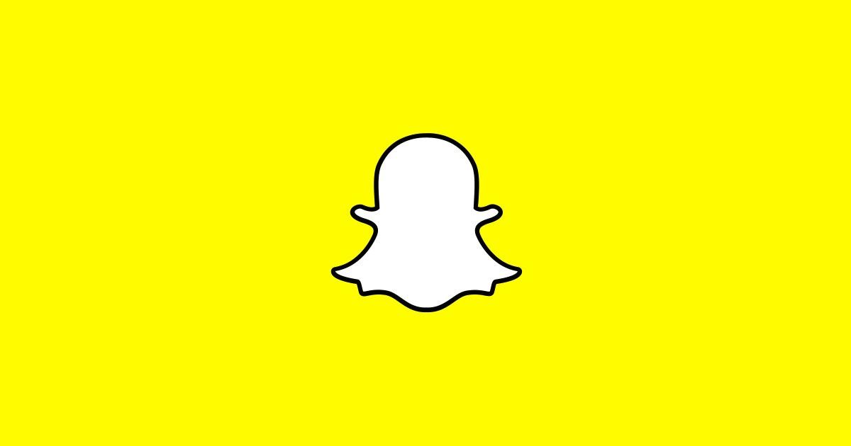 Wrap up: Werben auf Snapchat