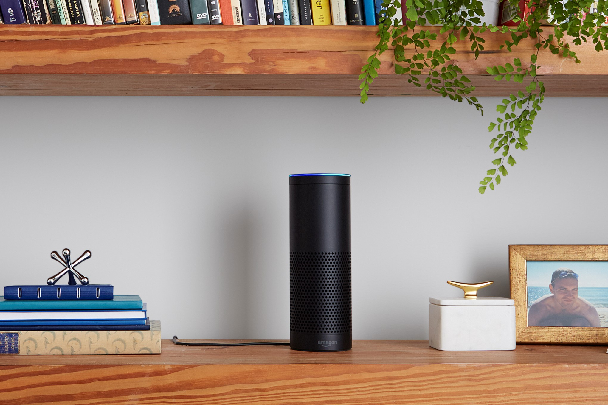 3 reasons why brands shouldn't miss out on Amazon Echo