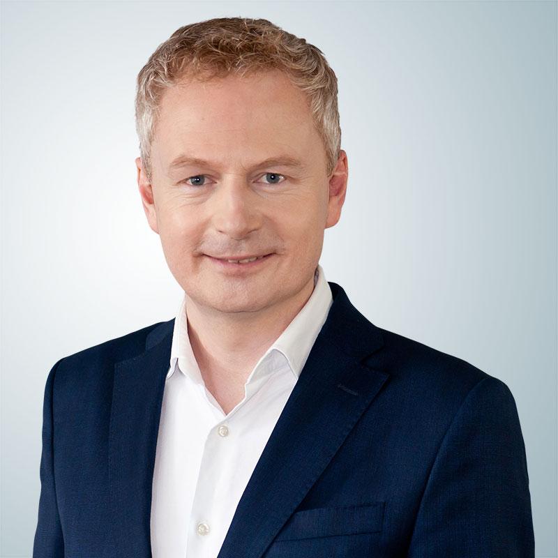 Erik Stollberg