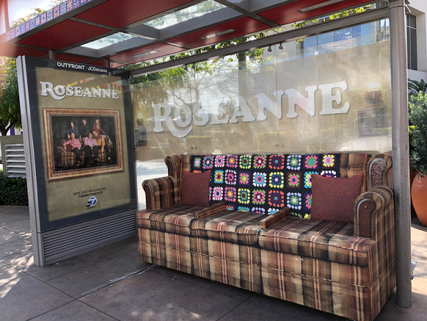 Street Smart: What Start-ups can learn from these 3 creative Out-of-Home campaigns