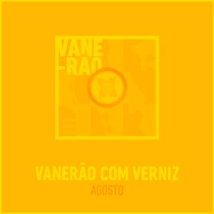Brasileiritmos Leograf Vanerão