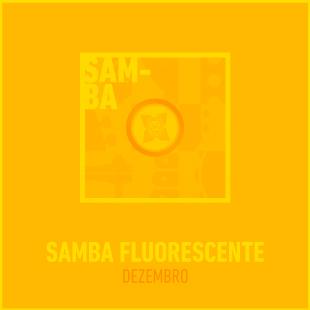 Brasileiritmos Leograf Samba