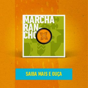 Brasileiritmos Leograf Marcha-Rancho
