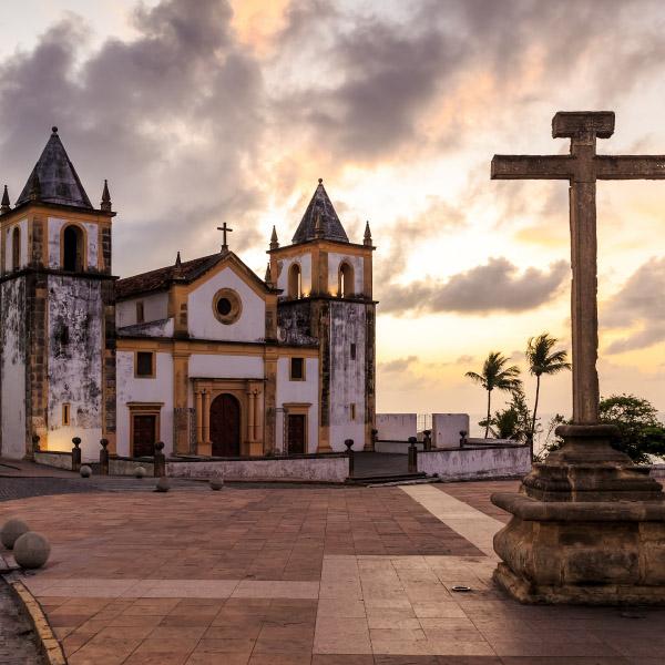 Região Brasileiritmos Marcha-Rancho