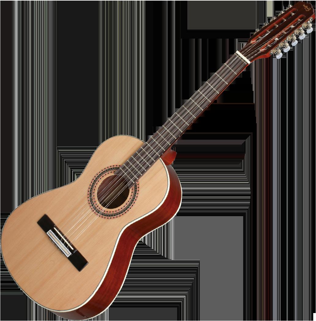 Instrumento Viola Brasileiritmos Moda de Viola