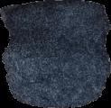 colour swatch black