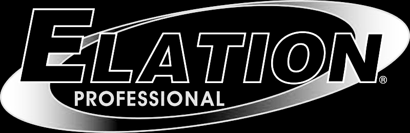 Elation Professional Logo