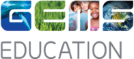 GEMS Education icon