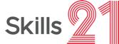 skills 21 iocn