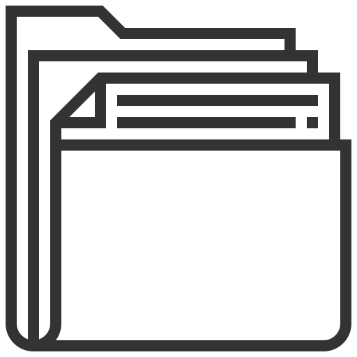 Casestudies icon