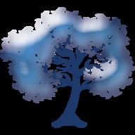 The Saving Limbs Tree