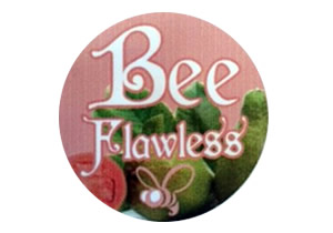 Bee Flawless