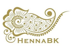 HennaBK