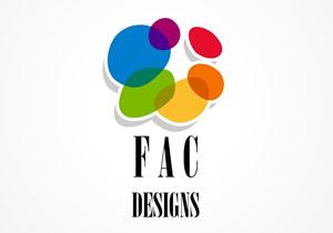 FAC Designs