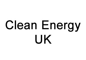 Clean Energy UK