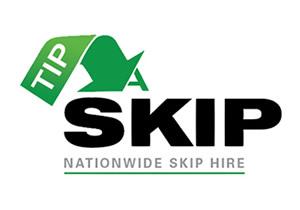 Tip a Skip