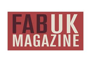 Fab UK Magazine