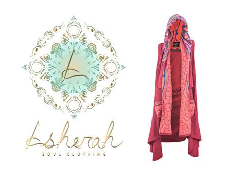 Asherah Soul Clothing