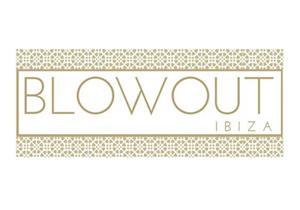 Blowout Ibiza