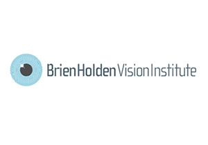 Brien Holden