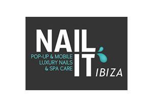 Nail It Ibiza