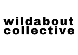 Wildabout Collective