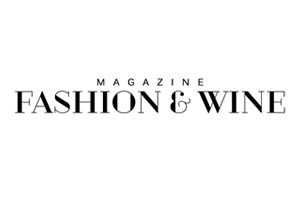 Fashion & Wine Magazine
