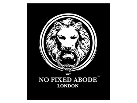 No Fixed Abode London