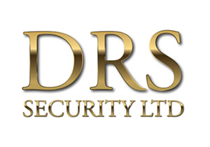 DRS Security