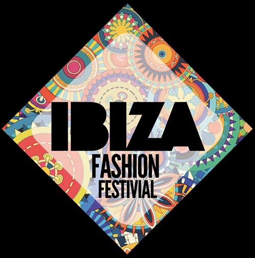 Ibiza Fashion Festival