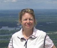 Judith Wright of Judith S Wright Associates