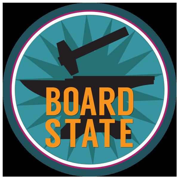 boardstate logo