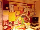 Oakworth Primary - Year 1