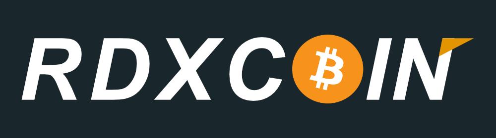 GetTodays Live Uzdarbis Bitcoin Free Bitcoin And Crytpo, Elisium bitcoin