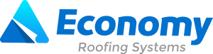 Chicago Roofing Company Logo