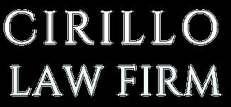 Cirillo Logo