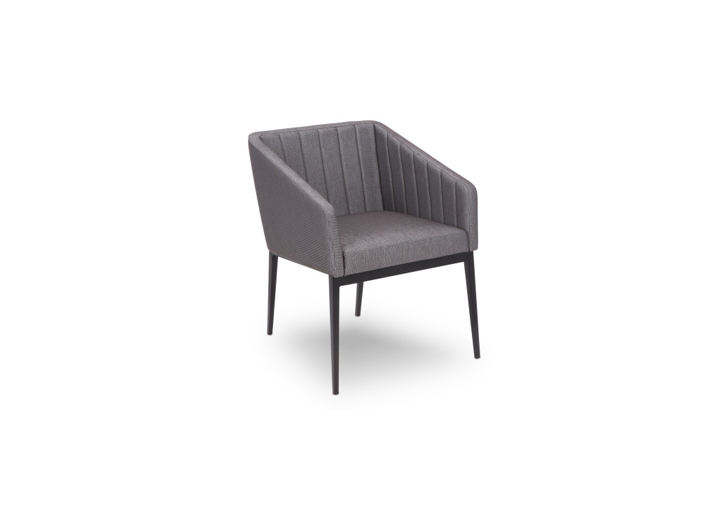 Folio Chair Overview