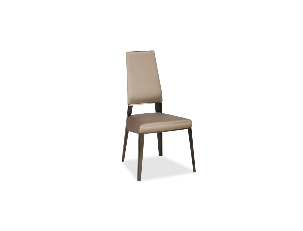 Vivian Dining chair overview