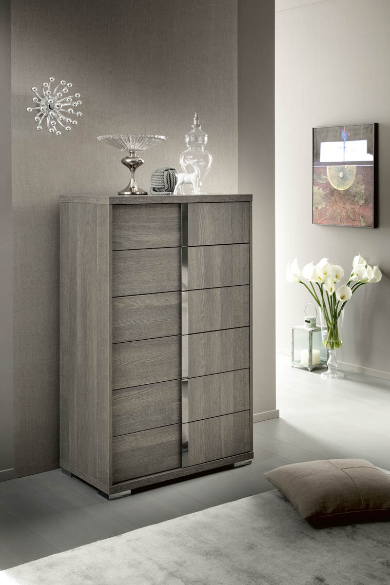 Tivoli Bedroom 6/DRW. Chest