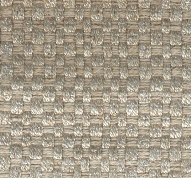 Monaco Living Room Caprera fabric 2