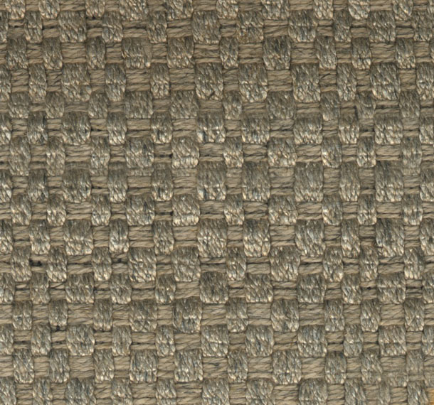 Monaco Living Room Caprera fabric 3