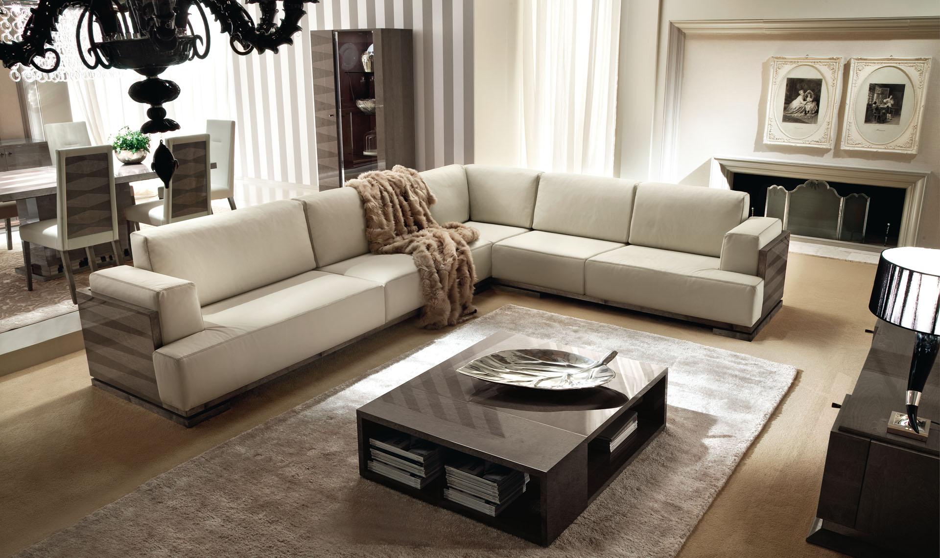 Monaco Living Room Overview 3