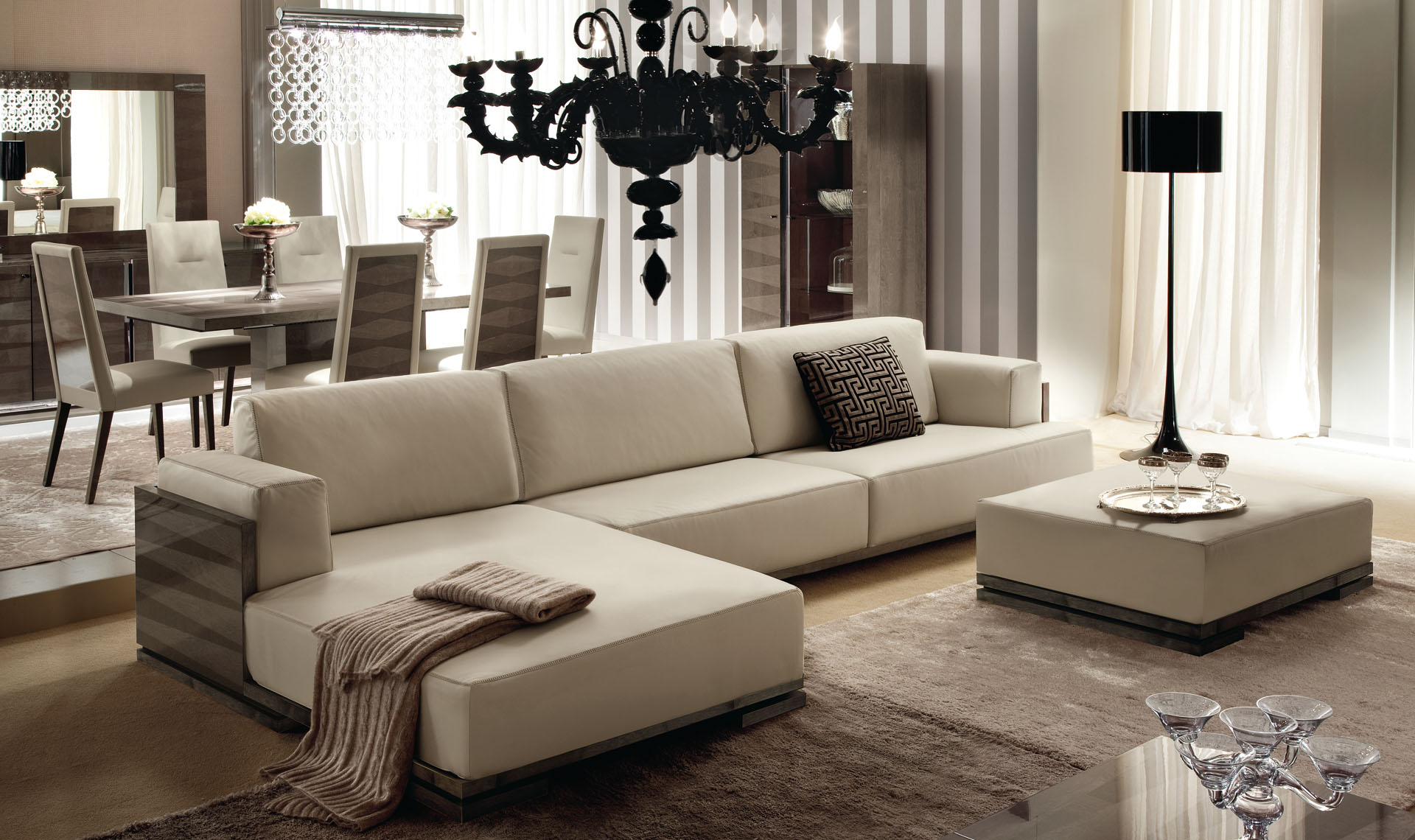 Alf Italia Furniture Designs